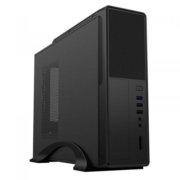 Brand New PCs