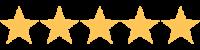 5-stars-720x405-left